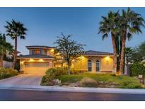 View 11416 Morning Grove Dr Las Vegas NV