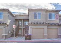 View 4625 Centisimo Dr # 203 Las Vegas NV
