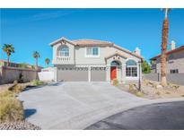 View 8336 Fawn Brook Ct Las Vegas NV