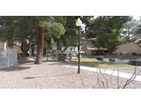 View 2851 Valley View Bl # 1137-A Las Vegas NV