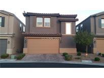 View 5406 Panaca Spring St Las Vegas NV