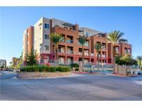 View 15 Agate Ave # 404 Las Vegas NV