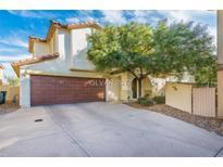 View 11958 Camden Brook St Las Vegas NV