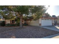 View 5813 Santa Catalina Ave Las Vegas NV