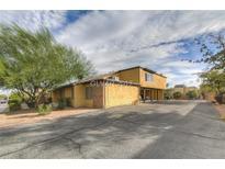 View 1471 Living Desert Dr # D Las Vegas NV