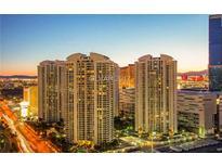 View 2777 Paradise Rd # 803 Las Vegas NV