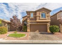 View 6232 Whitelion Walk St Las Vegas NV