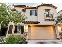 View 5047 Lime Kiln Ave Las Vegas NV