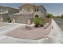 View 3862 Irvin Ave Las Vegas NV