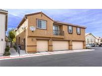 View 3909 Lazy Pine St # 103 Las Vegas NV