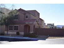 View 8975 Marble Light Ave Las Vegas NV