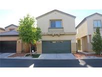 View 7555 Holiday Hills St Las Vegas NV