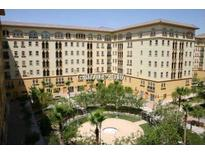 View 2405 Serene Ave # 732 Las Vegas NV