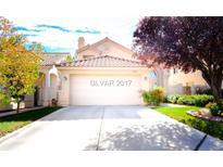 View 9541 Rancho Palmas Dr Las Vegas NV