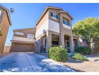 View 8373 Winterchase Pl Las Vegas NV