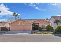 View 739 Altacrest Dr Las Vegas NV