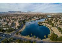 View 7612 Marluna Ct Las Vegas NV