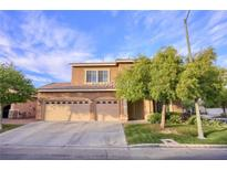 View 5926 Garthmore Ave Las Vegas NV