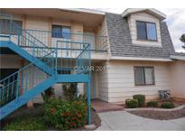 View 2867 Bamboo Ct # 3 Henderson NV