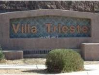 View 238 Kyland Cove Ave Las Vegas NV