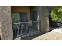 View 8000 Badura Ave # 1138 Las Vegas NV