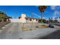 View 4804 Carmen Bl Las Vegas NV