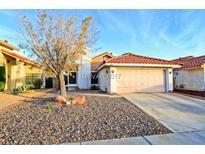 View 4666 Denwood Dr Las Vegas NV