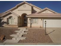 View 6860 Vintage Highlands Ln Las Vegas NV
