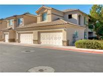 View 6675 Abruzzi Dr # 104 North Las Vegas NV