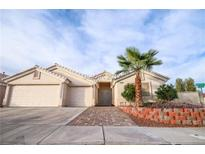 View 1012 Guided Dancer Ave Henderson NV