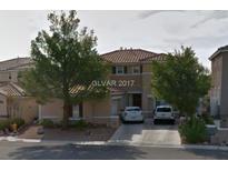 View 1804 Summit Gate Ln Las Vegas NV