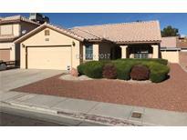 View 6318 Elderberry Wine Ave Las Vegas NV