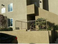 View 3145 Flamingo Rd # 1057 Las Vegas NV