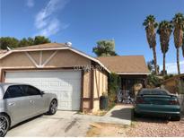 View 1542 Mapleleaf St Las Vegas NV