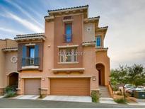 View 10088 Sand Key St Las Vegas NV