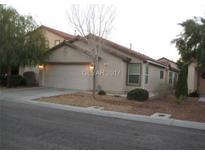 View 3093 Cerone Ct Las Vegas NV