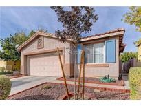 View 10736 Primrose Arbor Ave Las Vegas NV