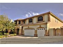 View 9248 November Breeze St Las Vegas NV