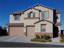 View 7364 Marbury St Las Vegas NV