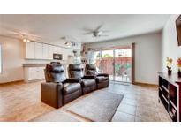 View 870 B Ave # 504 Boulder City NV