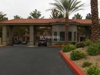 View 2200 Fort Apache Rd # 2217 Las Vegas NV