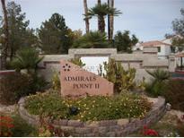 View 8452 Boseck Dr # 285 Las Vegas NV