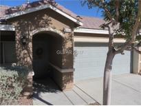 View 5342 Golden Barrel Ave Las Vegas NV