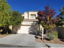 View 9152 Umberland Ave Las Vegas NV