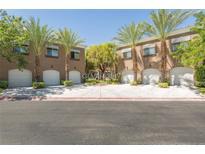 View 9129 Malibu Breeze Pl # 204 Las Vegas NV