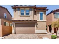 View 5377 Panaca Spring St Las Vegas NV