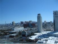 View 4381 W Flamingo Rd # 33320 & 3322 Las Vegas NV