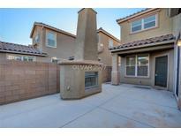 View 8971 College Green St Las Vegas NV