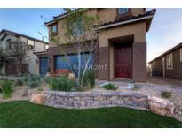 View 5921 Lavender Breeze St North Las Vegas NV