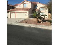 View 8410 Campana Dr Las Vegas NV